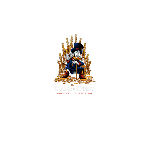 Game Of Coins