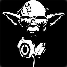 Music Yoda