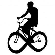 Infinity Bike