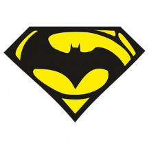 Super..Bat