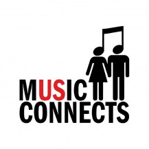 Music Conects