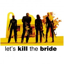 Lets Kill The Bride