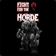 Warcraft Horde
