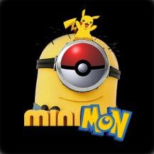 Mini Mon