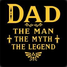 DAD Myth