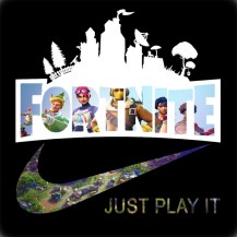 Fortnite - Just Play