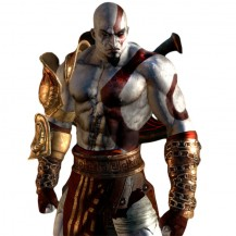 God Of War PS Addict