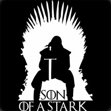 SON OF A STARK