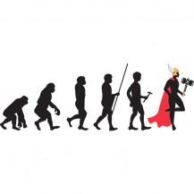THOR EVOLUTION