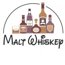 Malt whiske