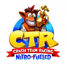 Crash Team Racing Nitro PSAddict