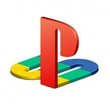 Playstation PSAddict