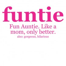 funtie