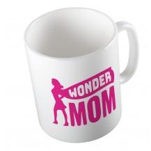 Κούπα Wonder Mom