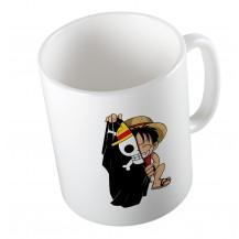 Κούπα  Luffy - One Piece
