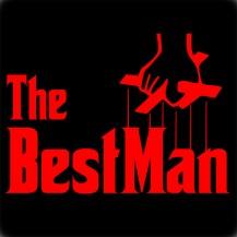 The BestMan