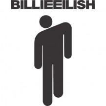 Billie eilies