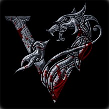 Βίκινγκς (Vikings)