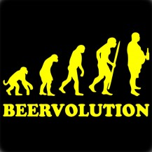 beervolution