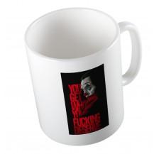Κούπα Joker