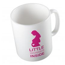Κούπα Little Wonder Inside