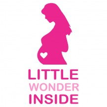Little Wonder Inside