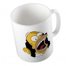 Κούπα Homer