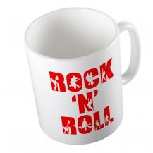 Κούπα Rock 'N' Roll
