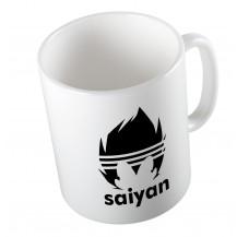 Κούπα Dragon Ball Saiyan Adidas