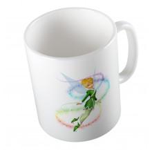 Κούπα Tinker Bell