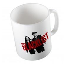 Κούπα The Blacklist
