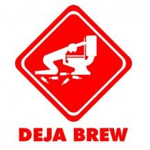 Deja Brew