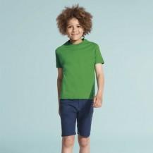 Παιδικό Μπλουζακι