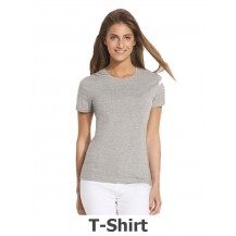 T-Shirt Γυναικείο