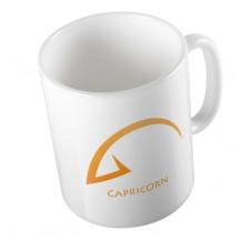 Κούπα CAPRICORN