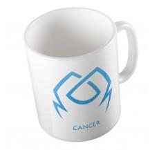 Κούπα CANCER