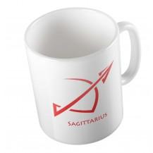 Κούπα SAGITTARIUS
