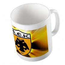 Κούπα AEK