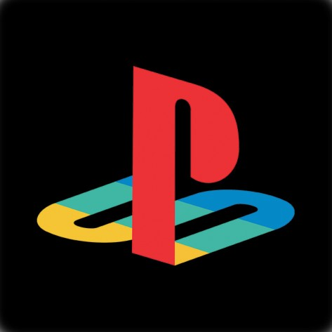 Ps logo - High resolution playstation logo ...